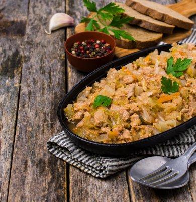 Przepisy I Porady Kulinarne Gotuj Z Nami